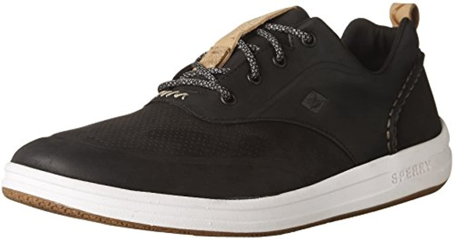 Sperry Men's  Gamefish CVO Lace up Shoes Navy 10.5 M