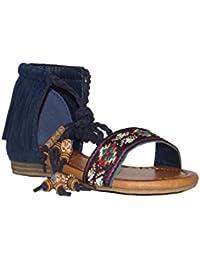 ea2d5bd5b Amazon.es  PRIMAR SHOES - Sandalias de vestir   Zapatos para niño ...