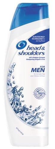 head-shoulders-for-men-anti-schuppen-shampoo-300ml