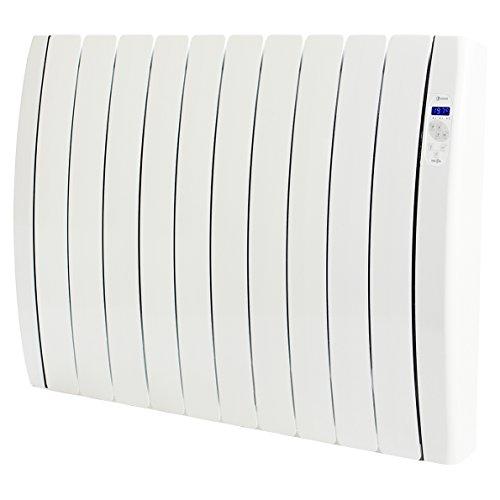 Haverland Inerzia RC10TTS - Emisor Térmico / radiador