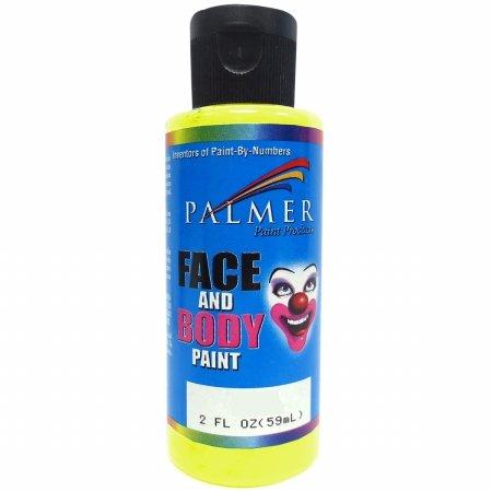 pintura-facial-y-corporal-2oz-amarillo