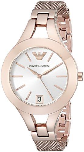 Emporio Armani, orologio donna AR7400