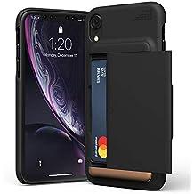coque iphone xr transparente anti jaunissement