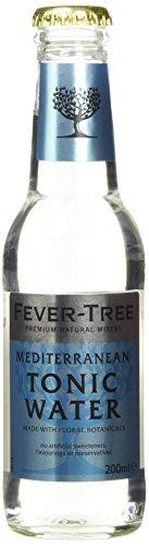 Tonica Mediterranean Fever Tree cl.20