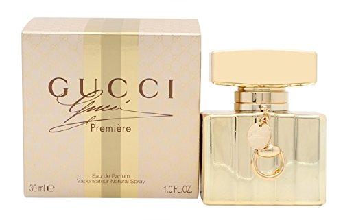 gucci-gucci-premiere-edp-vapo-30-ml