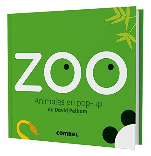 Zoo (Books To Curiosear)