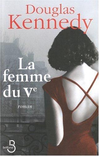 """<a href=""""/node/97235"""">La femme du Ve</a>"""