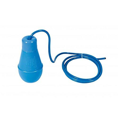 flotteur-interrupteur-ifb-bleu-3fils-5m-jetly