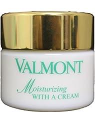 Valmont Gesichts-Creme–50ml
