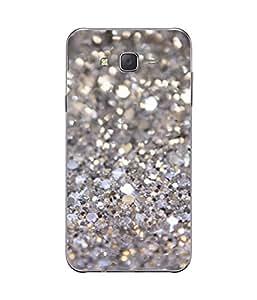 Shimmer Samsung Galaxy J7 Case