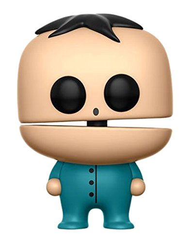 funko-pop-tv-south-park-ike-vinyl-figura