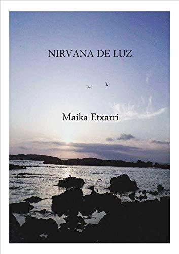 Nirvana de luz