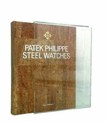 patek-philippe-steel-watches-by-john-goldberger-published-october-2013