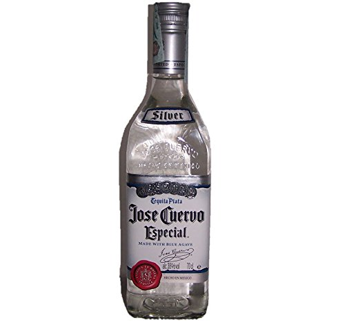 tequila-jose-cuervo-especial-silver-70cl-70-cl