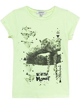 3 Pommes Rock Me 2, Camiseta para Niños