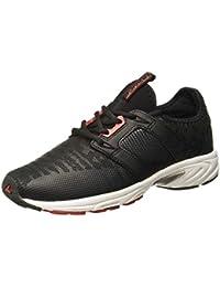 Power Men's Grandtheft Running Shoes