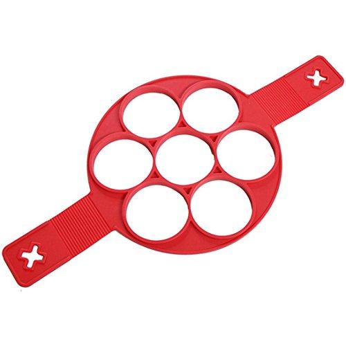 Kingko-Pancakes-Fixator-Making-Tool-2017-New-Product-Fantastic-Fast-Easy-Way-to-Make-Perfect-Panicakes