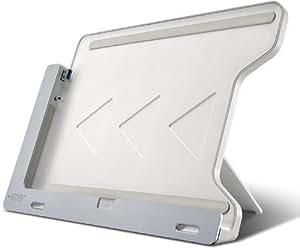 Dockingstation für Iconia W700 / W700P / W701 / W701P - Aspire P3-131 / P3-171 mit 3 USB 3.0 Anschlüssen
