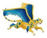 Bullyland 13253 - Disney Elena von Avalor Spielfigur, Skylar