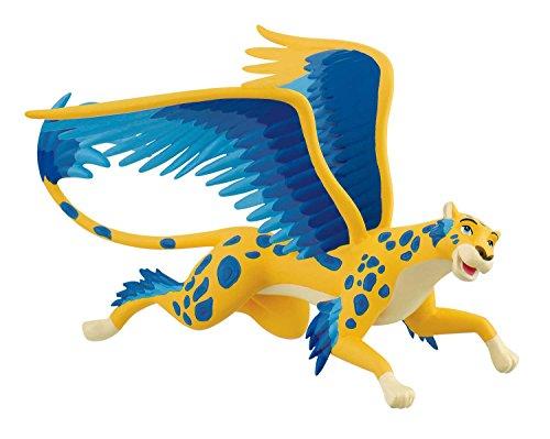 Bullyland 13253 - Disney Elena von Avalor Spielfigur, ()