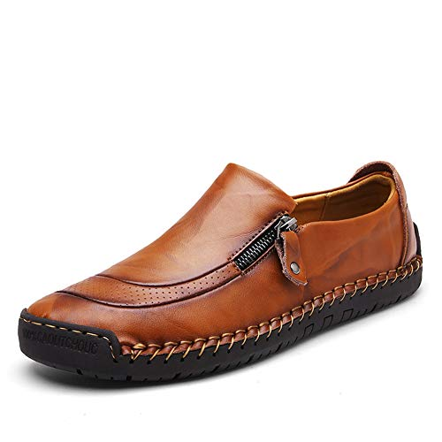 Mens Leather...