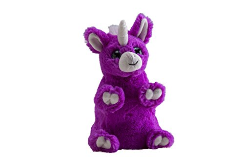 wild-republic-europe-18-cm-switch-a-rooz-2-in-1-reversible-unicorn-sparkle-and-glimmer-stuffed-anima