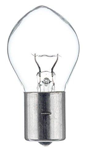 Glühlampe 55W PX26d