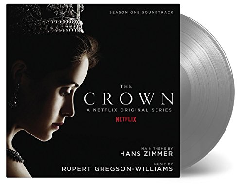 the-crown-netflix-seriesltd-silver-crown-vinyl-vinilo