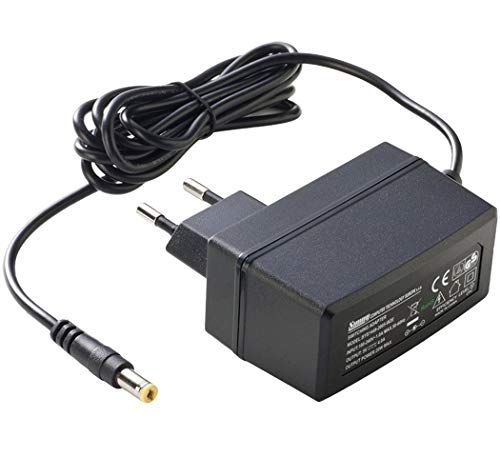 PremiumCord Netzteil 230V / 5V / 4A DC -