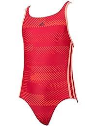 Maillot de bain junior adidas 3-Stripes Graphic