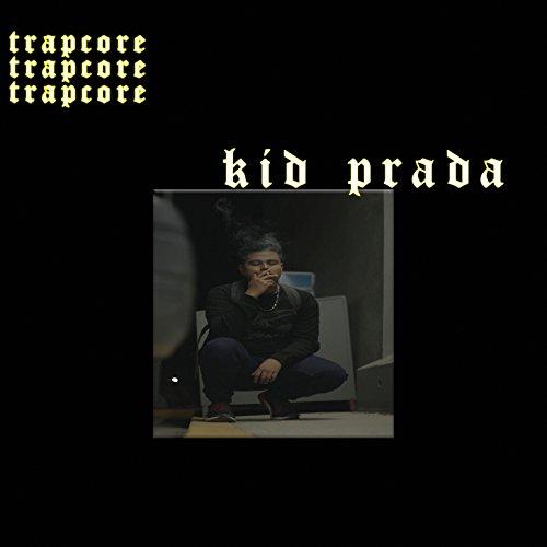 Trapcore