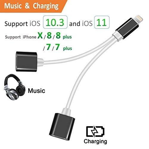 Coolreall-Auriculares Bluetooth Inalámbricos Deportivos Bluetooth 4.1 Auriculares Magneticos In ear Estéreo (Negro)