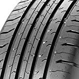 Continental ContiEcoContact 5-215/65 R17 99V - B/B/70 - Sommerreifen (PKW)