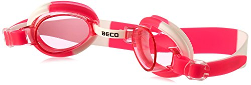 beco-halifax-schwimmbrille-weiss-pink-one-size