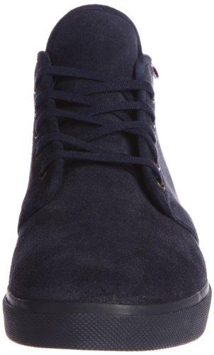 Superga, Sneaker donna Full Blue
