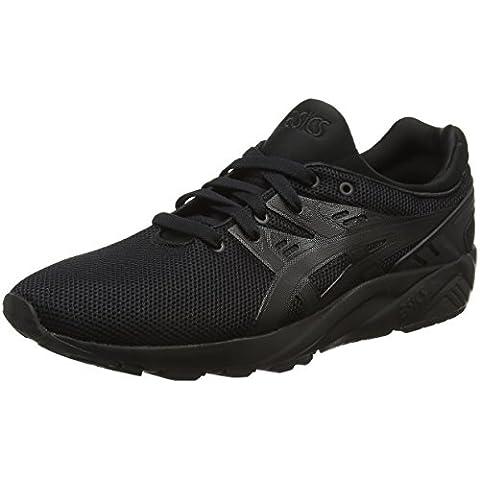 Asics Unisex Adults' Gel-Kayano Trainer Evo Zapatillas de correr Adultos Unisex