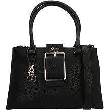 Guess Sacoche Caroline Status, sac pour Femme 224e461e5e0d
