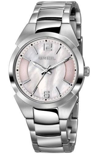 Reloj de pulsera para mujer - Breil _TW1398