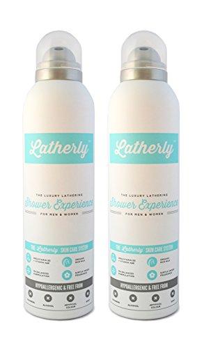 2-x-latherly-gel-to-foam-shower-gels