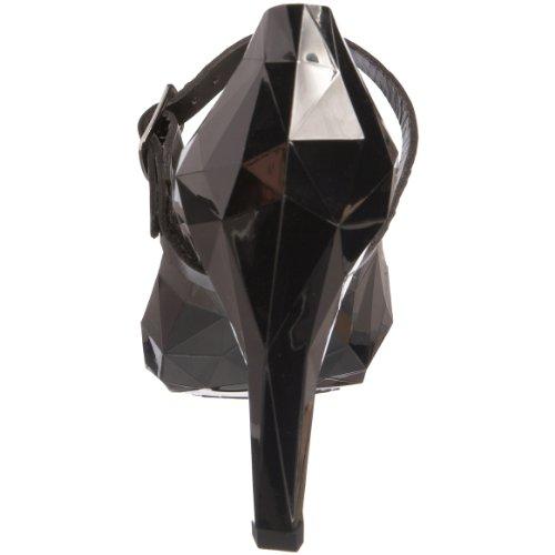 Superga 2750-Cobinj, Scarpe per bambini, Unisex - bambino Black (Black)