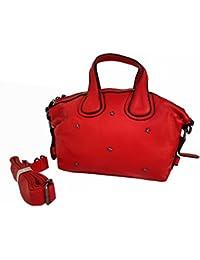 ALIVE SLING Bag For Women. Sling Bag - Shoulder Side Bag - B078Y67GKK