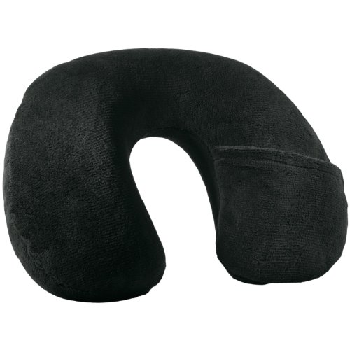 inflatable-neckrest-blk