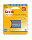 Digital Cameras Best Deals - Kodak Li Ion Batttery(800Mah)Klic-7006