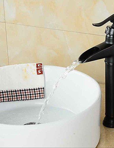 gsly-antico-globo-stile-disegno-maniglia-un-foro-bagno-di-acqua-calda-e-fredda-rubinetto-lavabo-in-m
