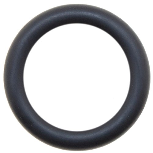 Dichtring O-Ring 15 x 5 mm EPDM 70 Menge 10 Stück