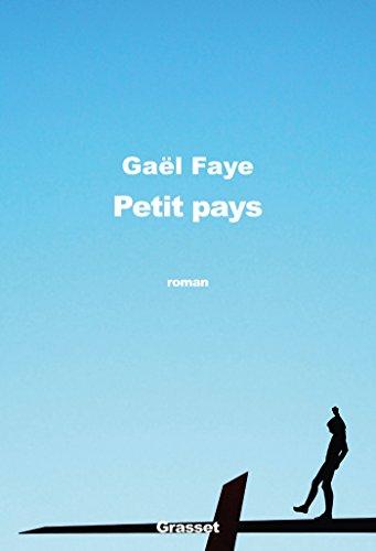 """<a href=""""/node/34589"""">Petit pays</a>"""