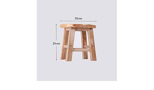 Ylldz sgabello sgabello da tavola sgabello da toeletta sedia da