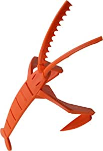 Smartool - 190500 - Porte pinceaux homard