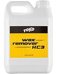 TOKO Waxremover HC3 - 2500 ml