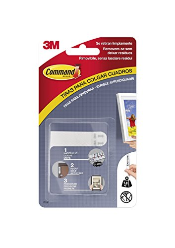 3M-Command-Languettes